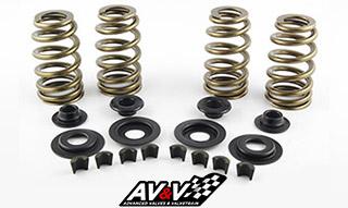 AV&V Group