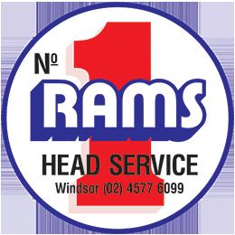 rams-head-service-logo