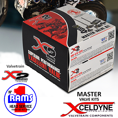 x2-master-valve-kits