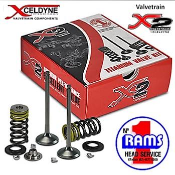 x2-ti-valve-kits