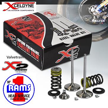 x2-steel-valve-kits