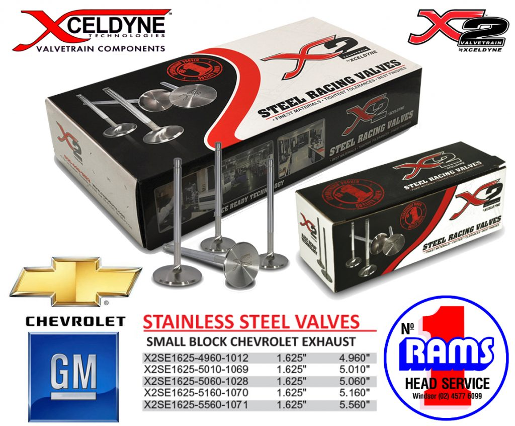 chev-x2-exh-1625-valves-brochure