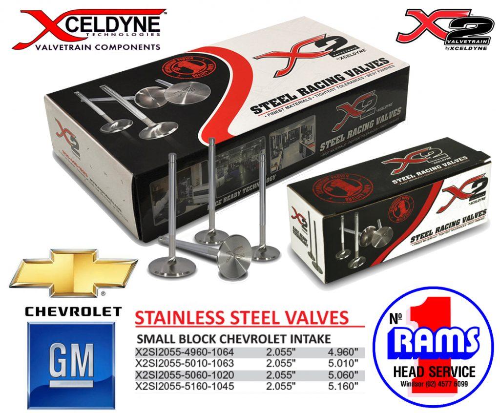 chev-x2-intake-2055-valves-brochure