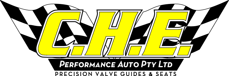 che-performance-logo_04-bigger-file