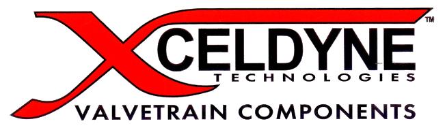 xceldyne-clear
