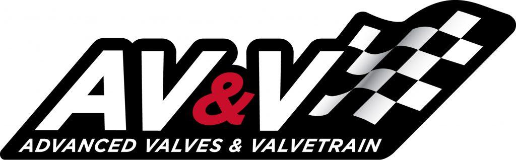 logo_av-v_2010-colour