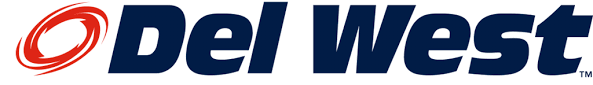 delwest-logo-2