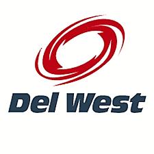 delwest-logo